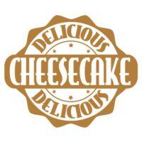Zimt-Kürbis-Kuchen im Cheesecake Style