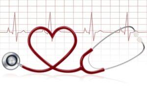 Was ist die HRV – Analyse?