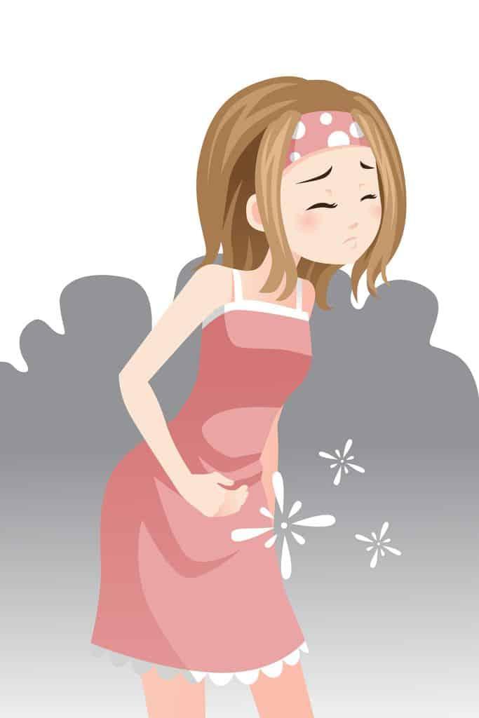 Blasenentzuendung-scheideninfektion-jucken und brennen im intimbereich