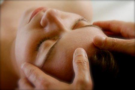craniosacrale osteopathie / cranio sacral therapie therapeut Zürichsee