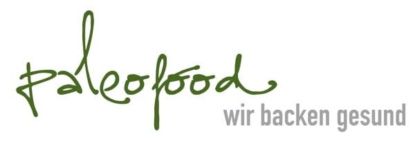 Logo Paleofood discover-health.center
