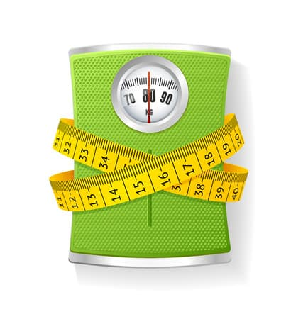 Nahrungsfrequenz Diät abnehme fit gesund