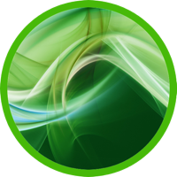 Logo Fraktal Ganzheitsmedizin