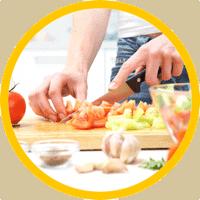 Nahrung als Medizin