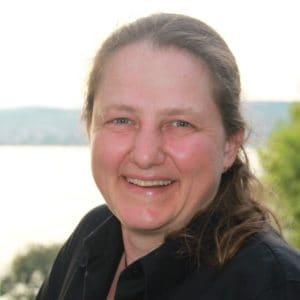 Ladina Wegmann