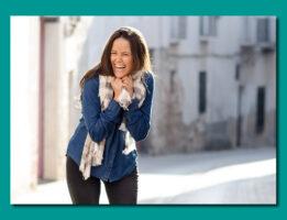 Lebenskrise ab 40 – Reiss Motivation Profile®