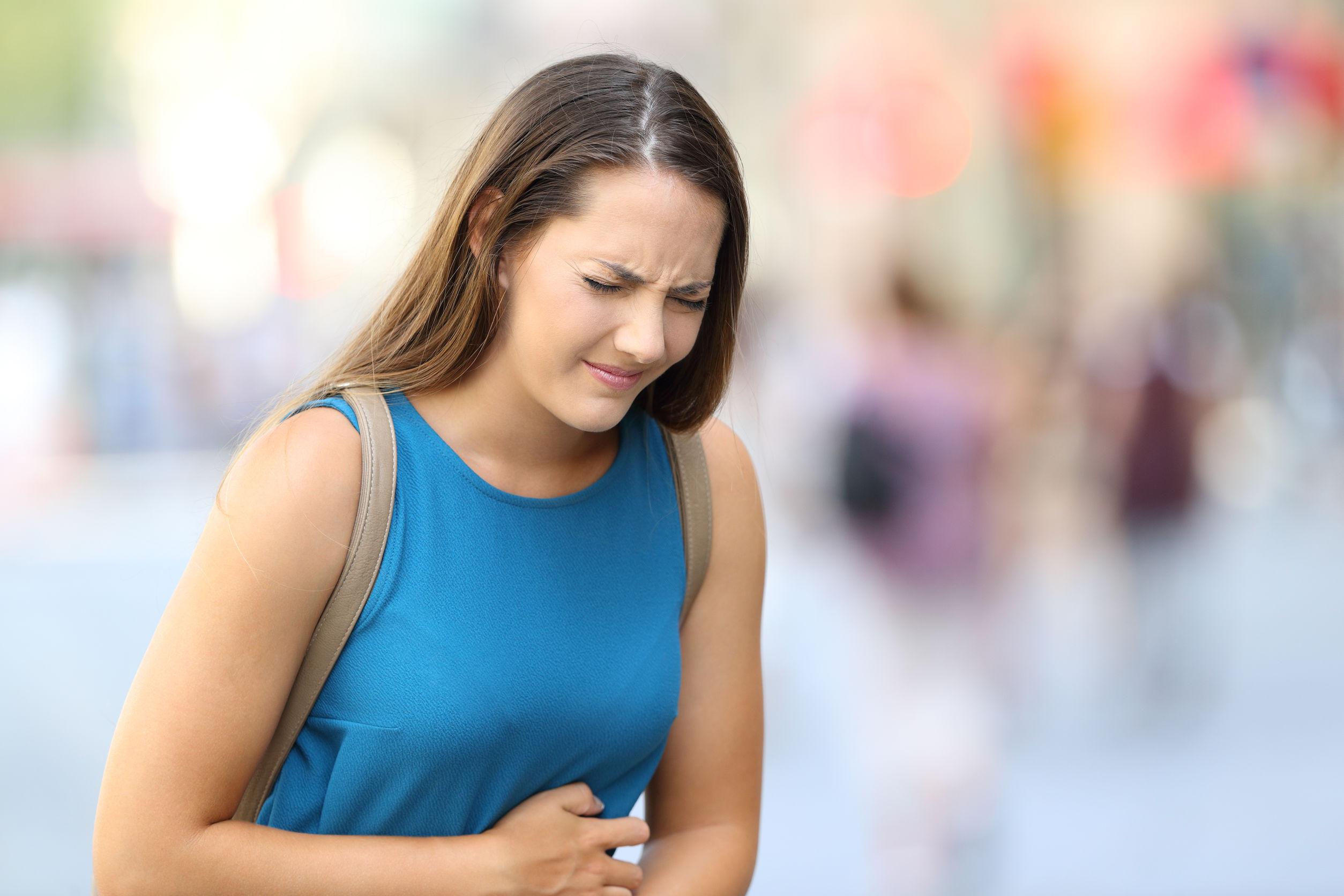 Reizdarm, Durchfall, Blähungen, Bauchschmerzen und Verstopfungen