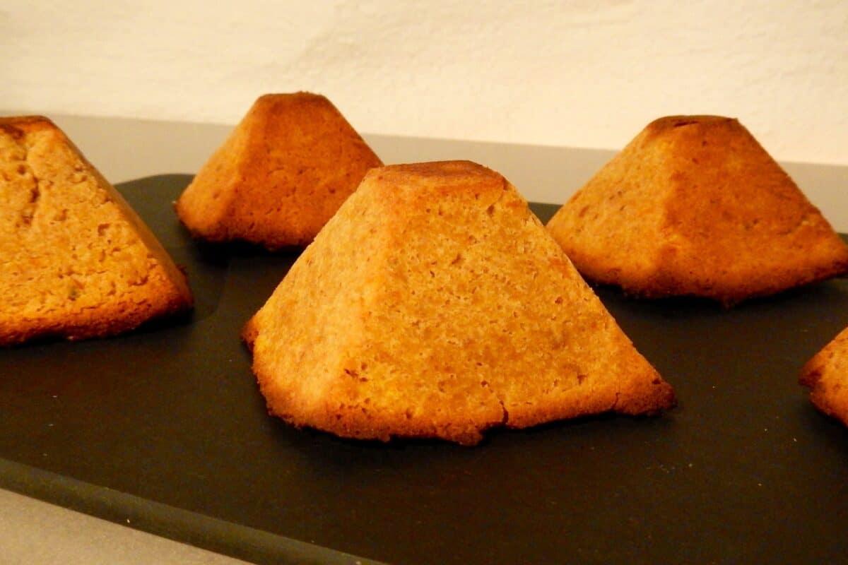 suesse paleo muffins