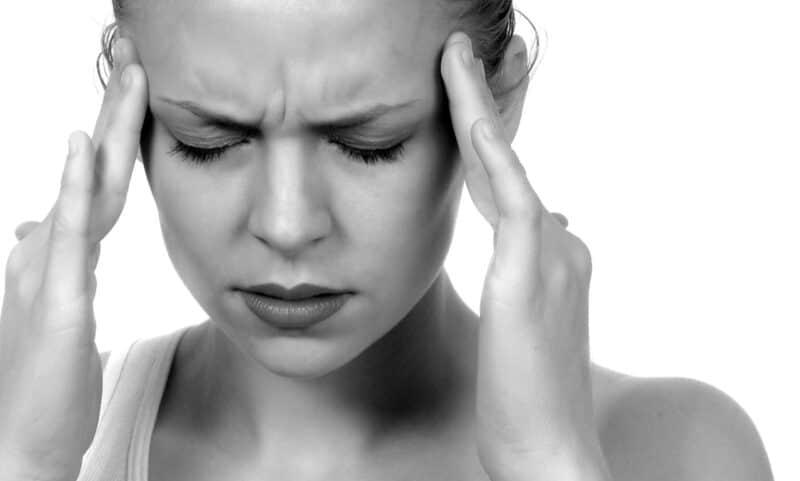 Kopfschmerzen_Migraene