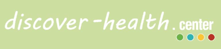 discover-health.center