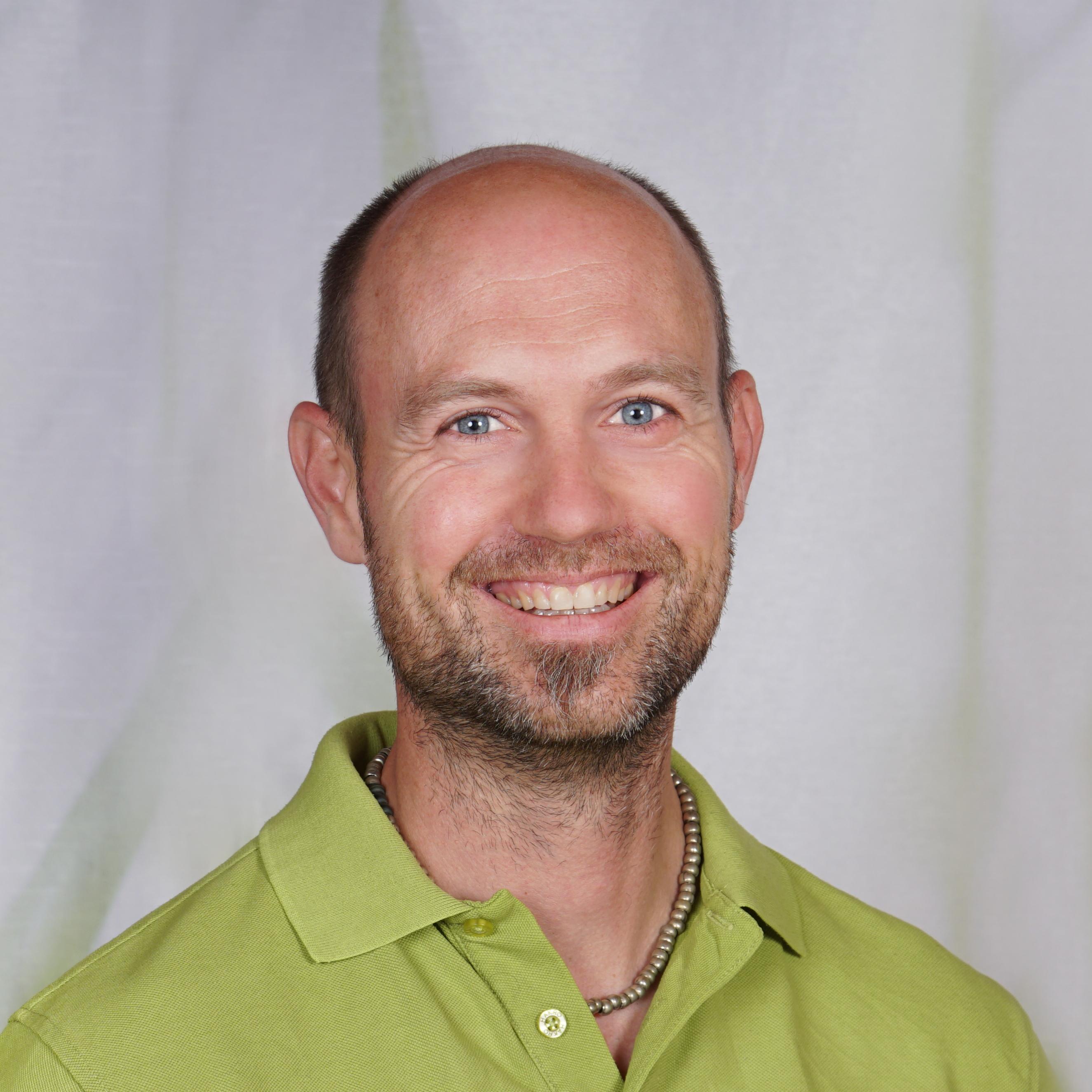 Daniel Gutzler Therapeut für Craniosacral Therapie_1