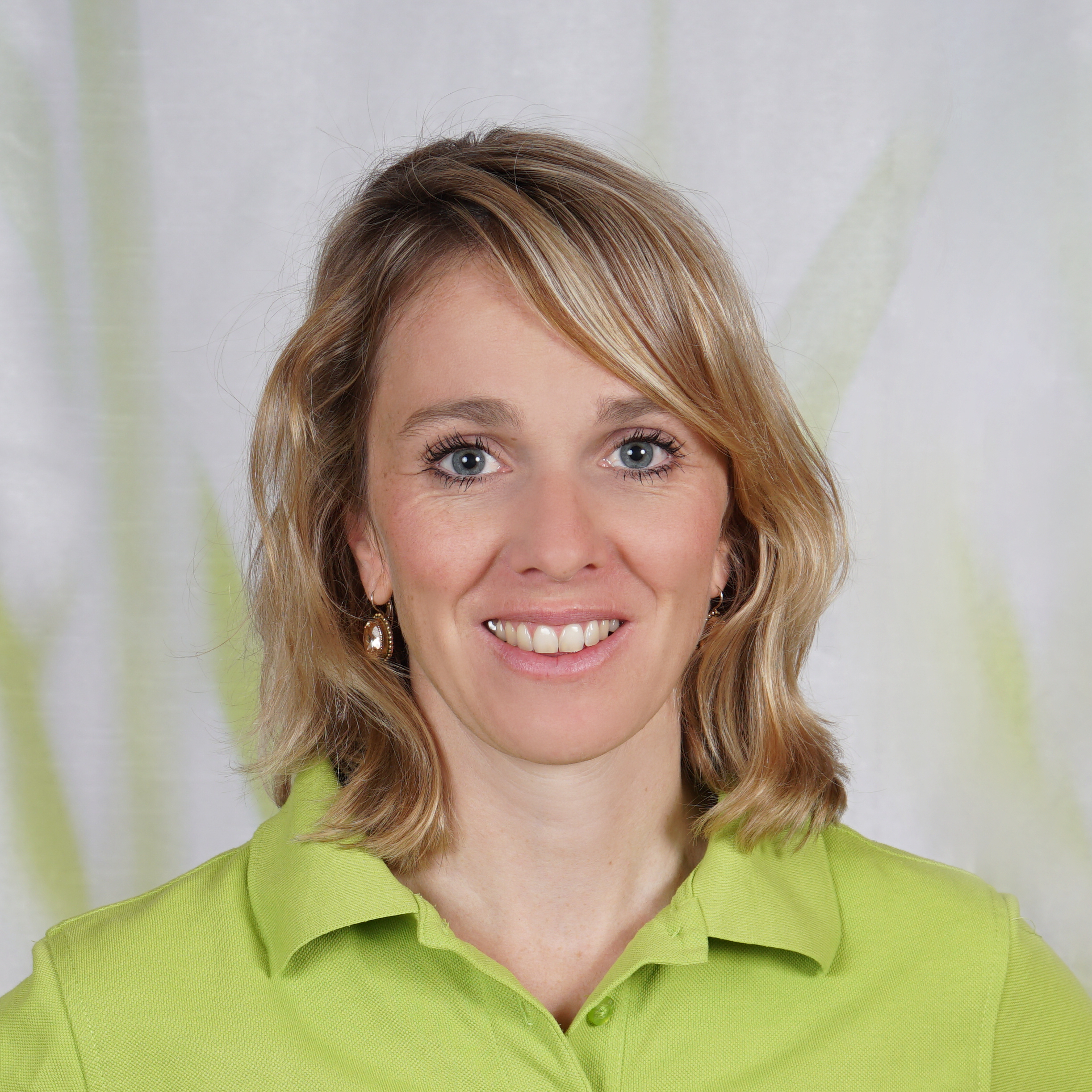 Miriam Ruoss Therapeutin für TCM und Akupunktur_1