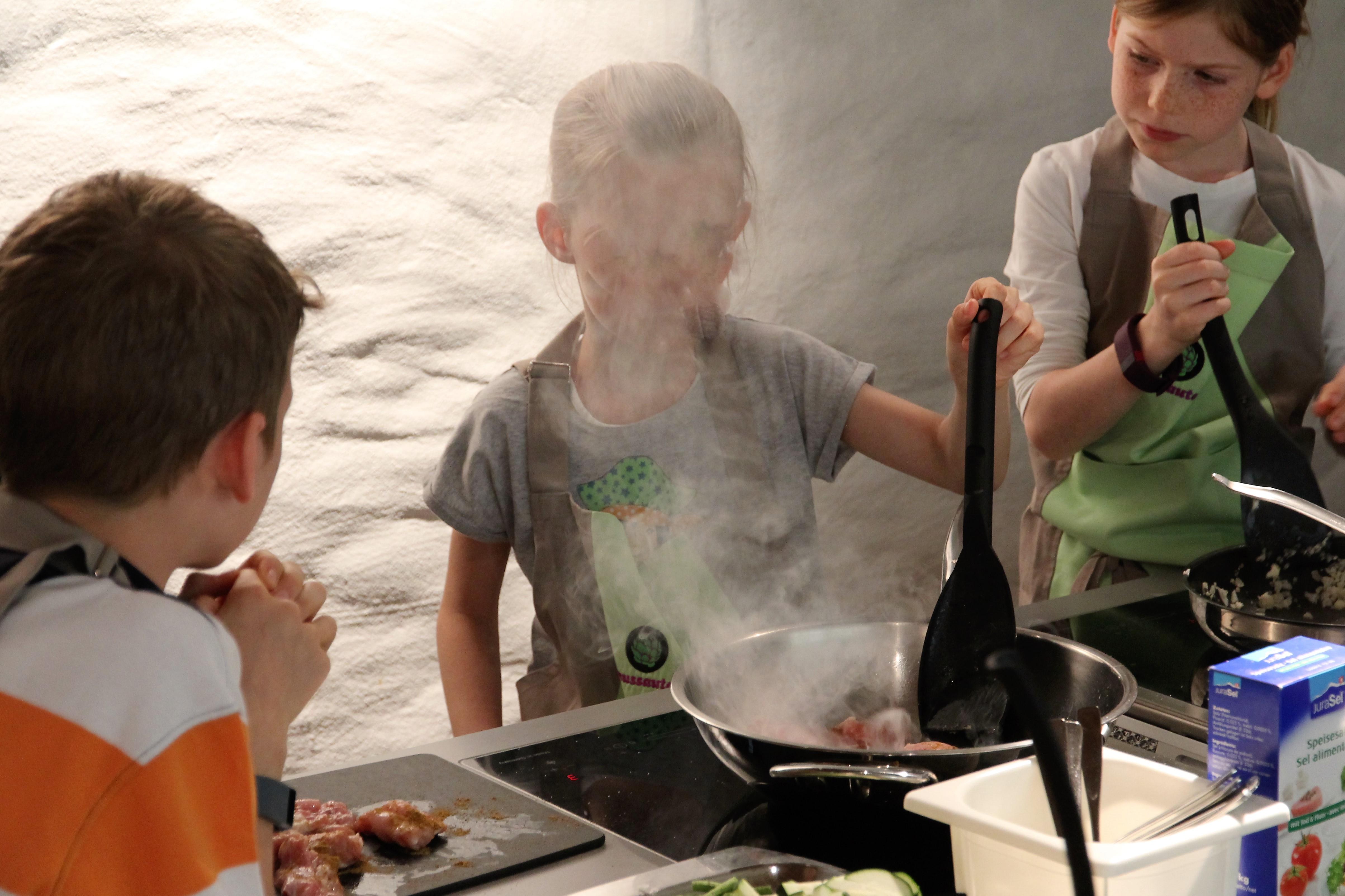 kinder kochen 4