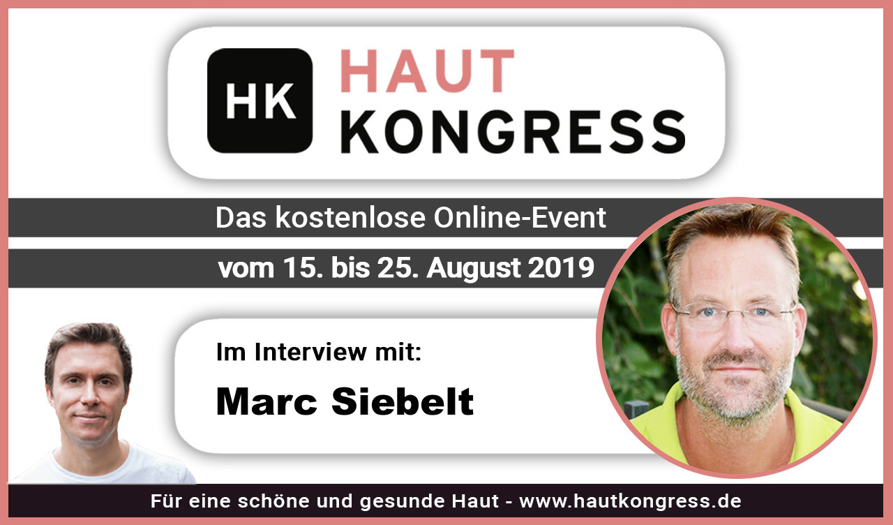 HautKongress2019