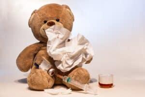 Wie kann das Immunsystem auf natürliche Weise gestärkt werden