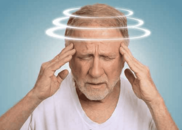 Darm-Leber-Hirn-Achse Migraene
