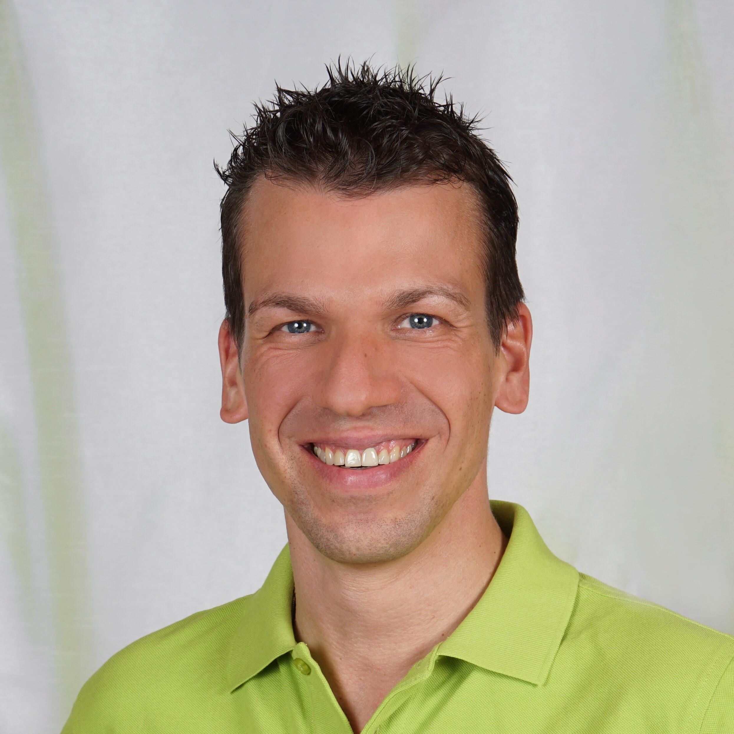 Michael Nyffenegger Hypnosetherapeut_1